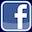Facebook-32x32