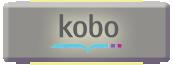 Kobo-logo