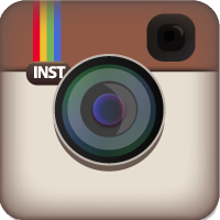 instagram-icon-32x32 clean original copy